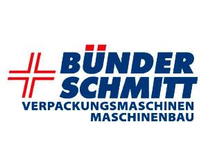 Buender + Schmitt GmbH