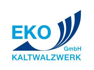 Kaltwalzwerk E.K.O. GmbH