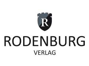 Rodenburg Verlag