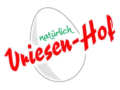 Dietrich Vriesen GmbH & Co.KG