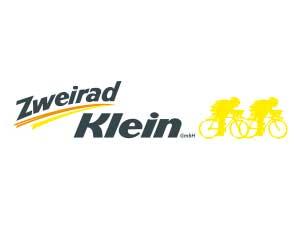 Zweirad-Klein GmbH